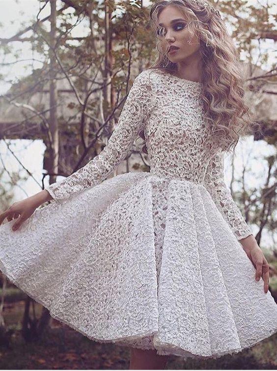 Gdzie kupię taką sukienkę? <3