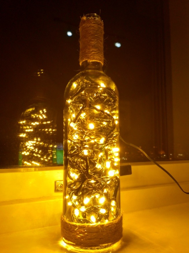 lampa <3