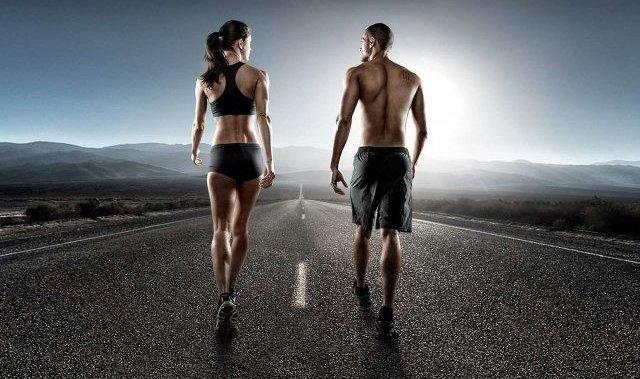 Zobacz najzdrowszy rodzaj ćwiczeń fizycznych -  treningi fitness. Profesjonalne plany treningowe na odchudzanie i wzmocnienie. Sprawdź czym jest fitness.