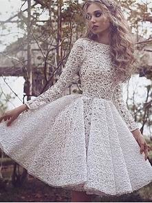 Gdzie kupię taką sukienkę? ...