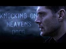 Supernatural || Heavens door [S11]