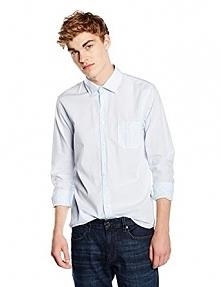 Koszula BOSS - taki prezent chcielibyśmy dostać! A przy tym nie zrujnować sobie portfela ;-) Sprawdź sam!