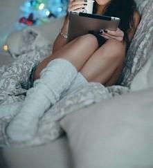 Odpoczynek :-)
