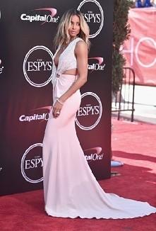 piękna suknia ! sam styl ♡