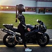 Motory życiem ❤❤❤