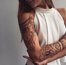 Tatuaże Inspiracje Tablica Dorrotka90 Na Zszywkapl