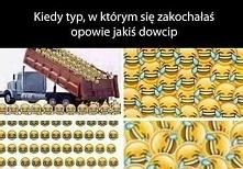 Hahahahahaha :'D