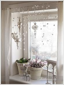 dekoracje na choinkę, dekoracja świąteczna stołu, dekoracyjne bombki, dekorac...