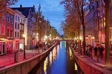 Amsterdam ✔