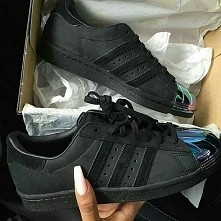 black.
