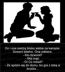 Prawdziwe:)