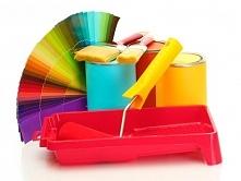 Kolory, które powinno się s...