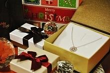 Polub fanpage JUBILER CAFE na Facebooku, a otrzymasz 10% rabatu na biżuterię złotą i srebrną oraz 20% na zegarki amerykańskiej marki Caravelle New York. Już niebawem na profilu ...