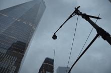 World Trade Center One 2016