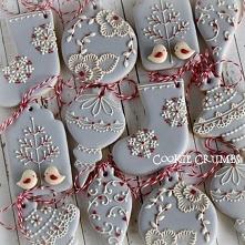 cudne pierniczki przyp.z cookieconnection.juliausher.com