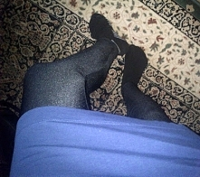kupujecie z chińskich stron? Ja się wkręciłam bardzo! Taniość idzie w parze z jakością. Na zdjęciu udane legginsy z zaful.com. Więcej po klik na zdjęcie:)