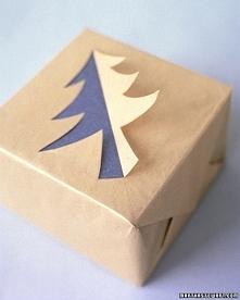 pomysłowe pakowanie :)