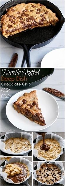 ekspresowe ciasto mocno czekoladowe