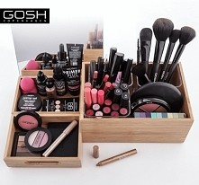 Kosmetyki <3