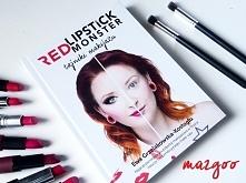 Książka Tajniki makijażu z ...