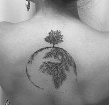Tattos insprations