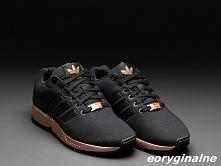 Buty damskie Adidas ZX Flux...