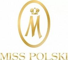 Już jutro finał konkursu Miss Polski 2016.  Kto nie może się doczekać?   A wy, macie już swoje faworytki?