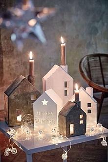 stołu, dekoracyjne bombki, dekoracyjne choinki, podświetlane świąteczne drzewka, dekoracyjne świąteczne talerze, lampiony, świąteczne obrusy, dekoracyjne lalki, święta Bożego Na...