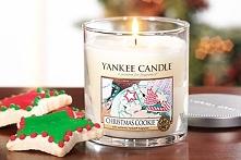 Zapach świątecznych ciasteczek na dłużej niż święta ? Tak ;) Święczki także s...