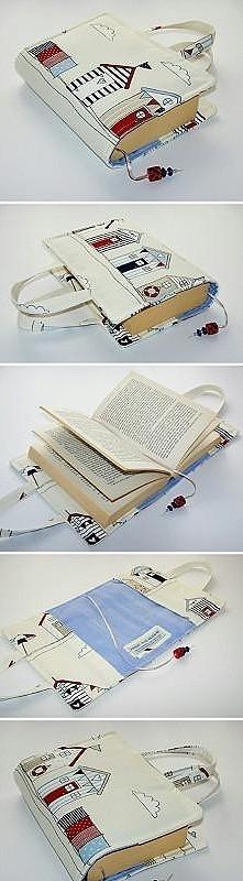 torba na książki