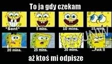 Hahaha xD Dokładnie xD
