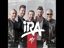 IRA - Człowiek Między Nami