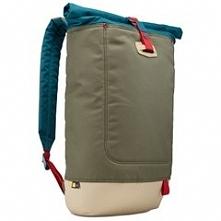 Praktyczna torba na laptop