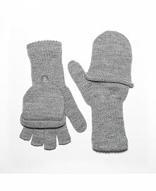 Rękawiczki 2w1
