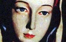 Godzina Łaski –  przypada 8 grudnia, w Uroczystość Niepokalanego Poczęcia Najświętszej Maryi Panny. Dzień ten łączy się z objawieniem Maryi. – To 8 grudnia 1947 r. w Montichiari...
