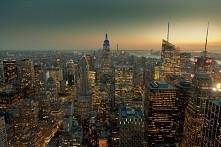Manhattan ^^