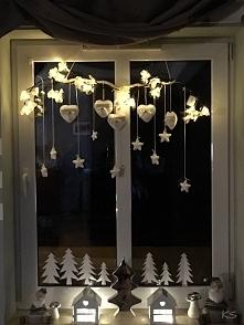 Christmas is coming *
