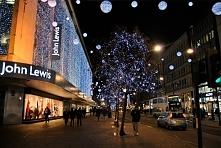 Tanio na najpiękniejszy jarmark świąteczny w najdroższym mieście w Europie!