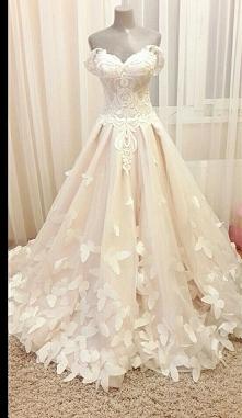 Przepiękna! :)
