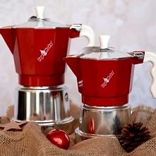 najlepsze prezenty dla miłośników włoskiej kawy <3