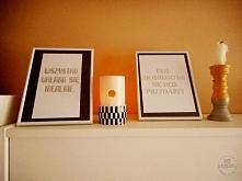 Plakaty do druku