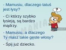 spij śpij :)