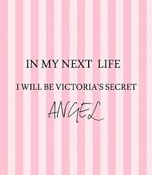 Zapraszam na post o niedawno odbytym pokazie Victoria's Secret!   Więcej na blogu bookwrittenrose.blogspot.com