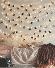 Ma ktoś może tak zrobioną ścianę? Albo ma podobne pomysły? Bądź wie jak taką ...