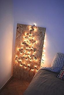 Boże Narodzenie DIY