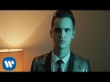 Panic! At The Disco: Miss J...
