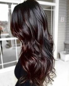 piękny kolor ♥
