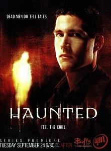 Napiętnowany (2002)  Problemy małżeńskie spowodowały, że życie detektywa policyjnego Franka Taylora (Matthew Fox) przewróciło się do góry nogami. Lecz to nie koniec, pewnej nocy...