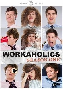 Workaholics (2011-2015)  Se...