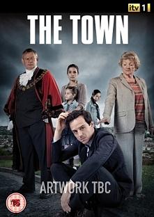 The Town (2012)  Z powodu r...